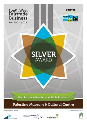 Silver Award resized 2